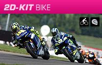 Bike KIT's