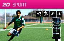 2D Sport
