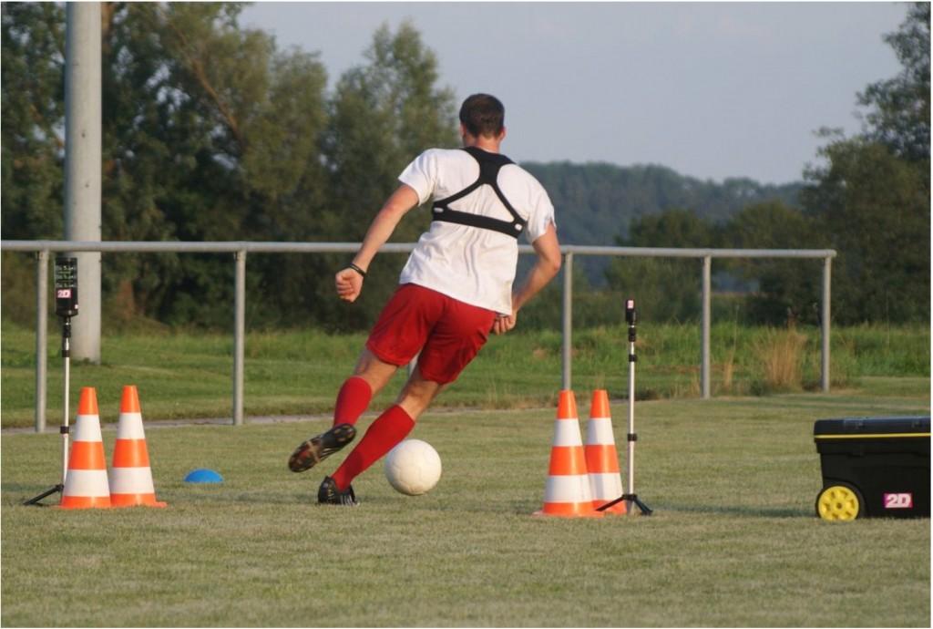 2D_Sports_Kombination