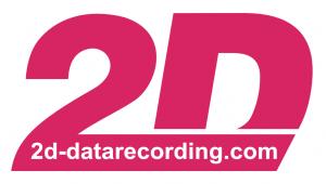 2D_Logo_1024x580