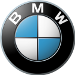 BMW75x75