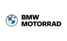 Custom-Packs--BMW-Motorrad