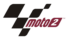 Custom-Packs--moto2