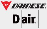 Dainese160x99