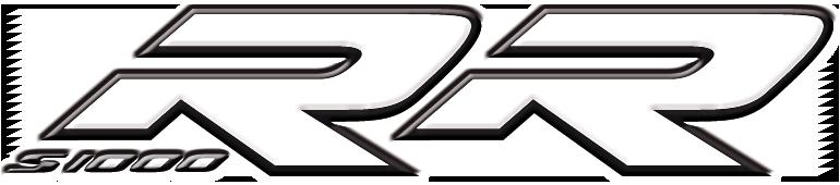 K46M _RR