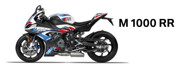 M1000RR