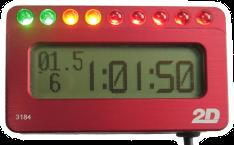 MiniDash-234x145