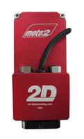 Moto2Logger_200x121